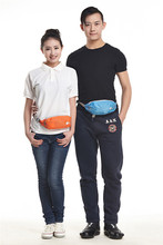 Fancy Cheap waist life jacket vest in stock wholesale for adult