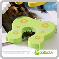 Hot Selling Cheap Baby Soft Heavy Duty Door Stops