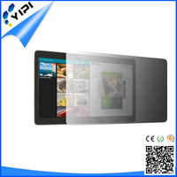 manufacturers supplier 60 degree privacy filter for samsung tablet pc 10.5