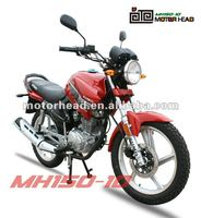 2015 street cruiser bike MH150-10A motorcycle