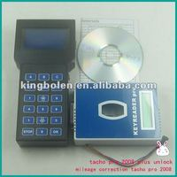 Free upgrade tacho pro speciality dash programmer 2008.07 General key programmer