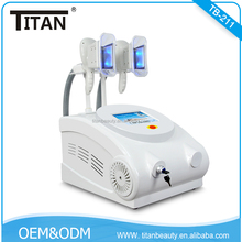 Coolshaping cryo fat freeze membrance/ Fat Freezing Machine cold sculpting / anti freeze membrane for 4 handles cryolipolysis