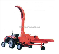 Best Quality Farm Machines for Grass Cutting Euipment