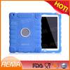 RENJIA 7 inch tablet covers top quality tablet covers and cases silicone cover tablet