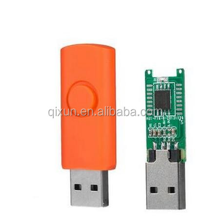 original udp usb flash chip 8gb disposable usb flash drive