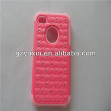 cell phone cover for iphone/samsung,mobile case direct factory,low price phone cover