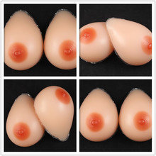100% silicone breast pump rubber boobs for young silicone sex doll/silicone breast adult sex toy desi aunty sex doll