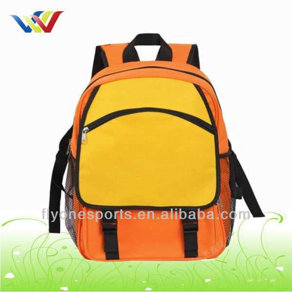 Child kid bag school bag for school bag for children