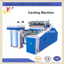 salable Medical cotton ball carding machine