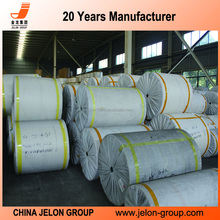 Paper companies in China with pe coated paper roll