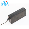 Multinational use 12v 5a power adapter 220v 12v dc adapter desktop
