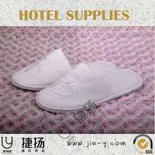 high quality terry thong slippers terry cloth thong slippers very cheap slippers