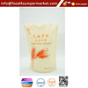 700g Bag Pack Fried Tempura Powder