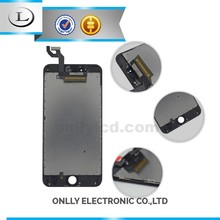 Wholesale foxconn for iphone 6s plus cover, lcd touch screen display for iphone 6s plus