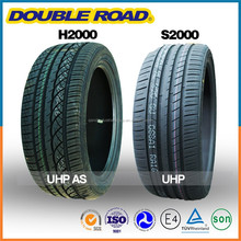Wholesale China Manufacturer Cheap Tyre 145/70R12 195/65R15 Radial Colored Passenger Car Tires For Sale