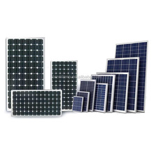 new arrived factory direct good quality 500w solar panel