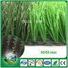 China Synthetic Soccer Grass Football Field