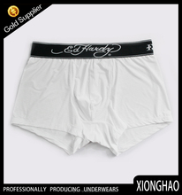 China Wholesale Hot Design Breathable transparent men underwear