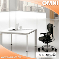Hot selling products executive wooden office desk(