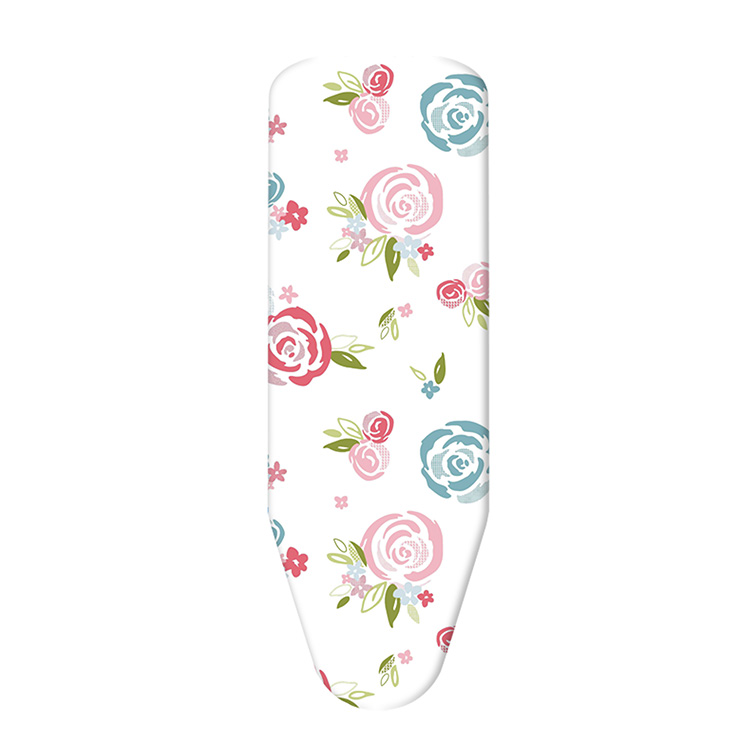 Cheap Print Magic ironing board cover Fabric For ironing board Cover