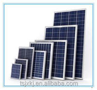 Solar Module Photovaltaic PV panel 12v 4w solar panel from Chinese factory under low price per watt