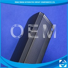 Durable Using Various OEM Photo Chemical Etching Ps15R2 Grille