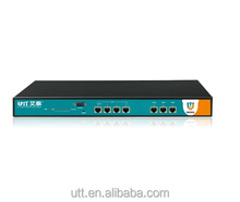 UTT 5830G Gigabit load balance VPN Router