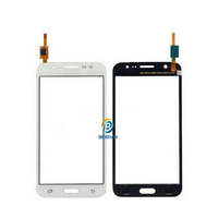 �9/+�.#�-f��,�j'_mobile phone accessories 2015 touch screen