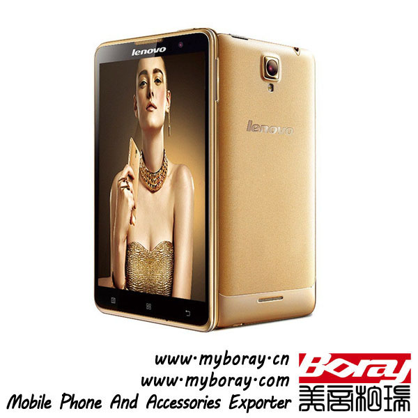 china supplier 4G cell phone