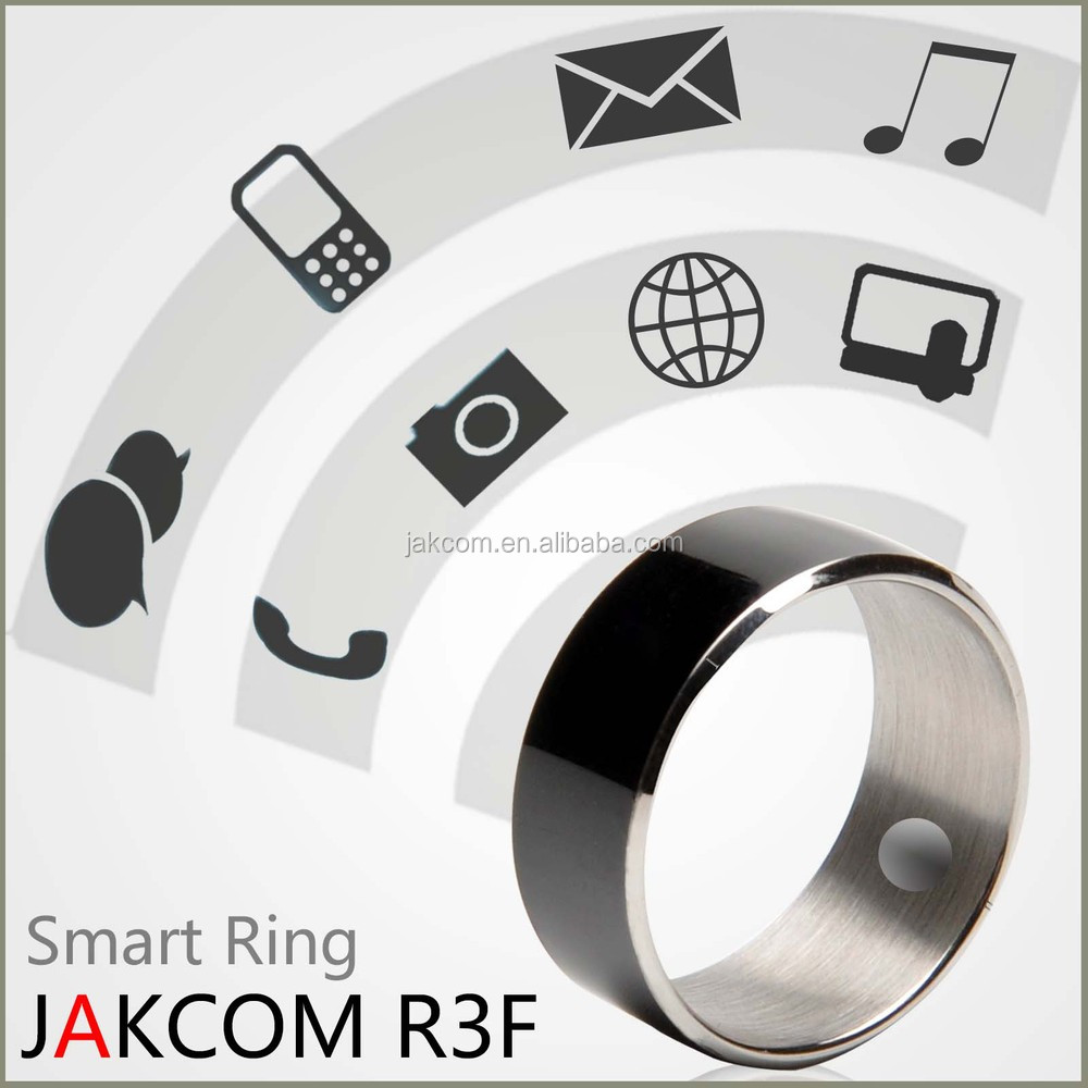 Jakcom Smart Ring Consumer Electronics Computer Hardware Software Rams Bulk Pen Drive Graphic Card Server