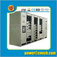 11/24/35KV Switchgear/Switch Cabinet/ Switchboard/ Electrical cubicle/KYN28A-12