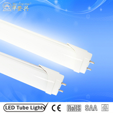 Experienced manufacture house feel led tube l05g ms
