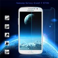 Trending Hot Products Mobile Phones Display 0.26mm 9h Hardness Screen Protector Tempered Glass for Samsung Galaxy Grand 2 G7106