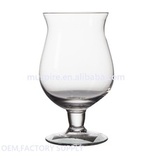 Factory supply hotsell juice drinking glass carafe