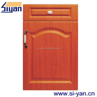 onitek kitchen cabinet door