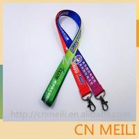 High Quality Cheap Custom Design Lanyard Customize Your Own ...