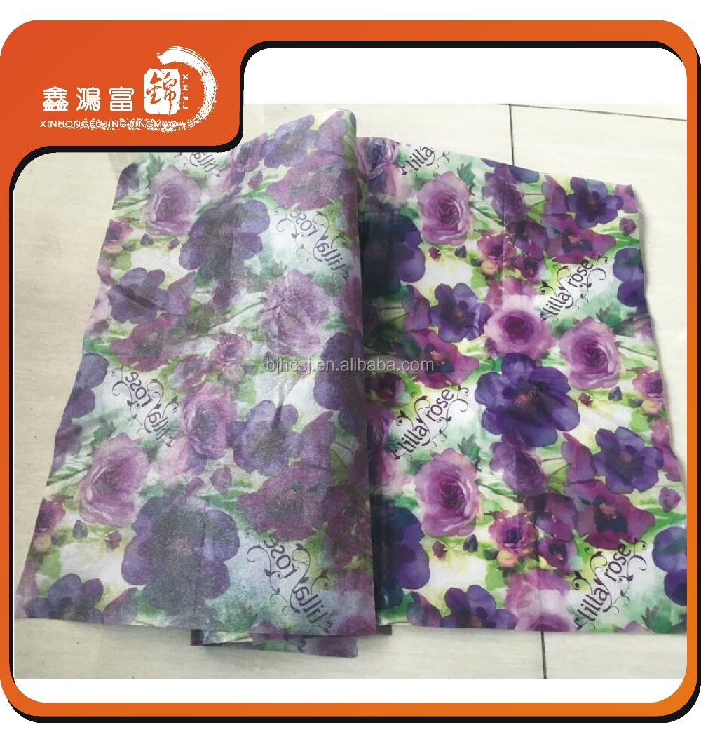 custom tissue paper cheap Custom packaging at the packaging source your source for retail packaging, wholesale packaging, packaging supplies and gift packaging.