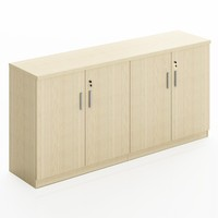 commercial furniture office filing cabinet