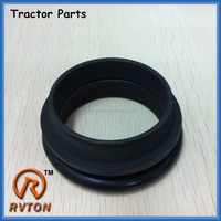 New Agriculture Tractor Parts China Supplier