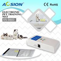 Aosion High Quality Harmless remote dog training for Pets training
