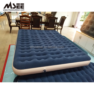 Hospital Bed Mattress Folding Bed With Mattress Air Mattress Bed