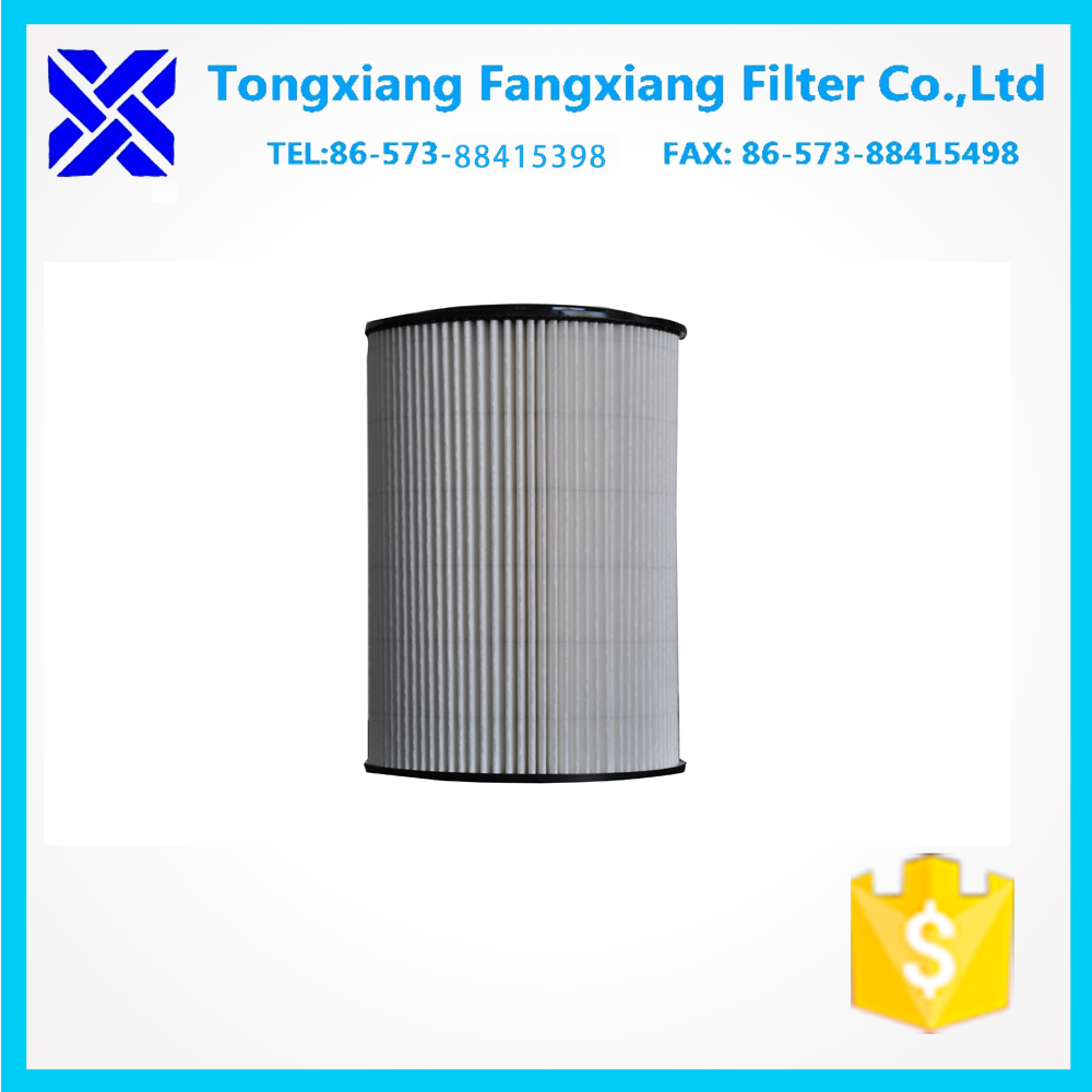 Air Filter Replacement (auto air filter cartridge, auto part,cabin air filter,vacuum cleaner filter)