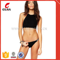 Women swimwear manufacturer adult girls sexy hot bikini