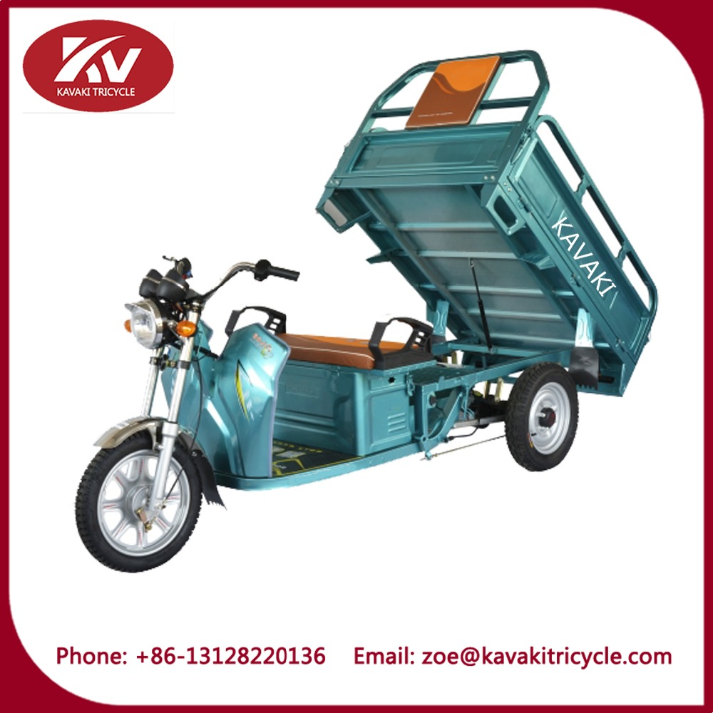 650w-1000w double power tricycle for cargo & passenger electric cargo tricycle motorcycle tricycle/scooter made in China