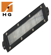 Factory Direct Sales Waterproof IP67 Led Light Bar for Off road, Cars, Jeep