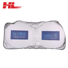Auto car front sunshade all kinds of auto car front sunshade