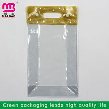 safety baby milk bottle bag environmentally material