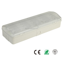 3W Ceiling/Wall mounted Led Used Emergency Light