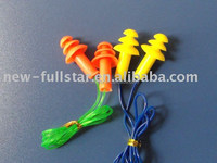wholesale good quality earplugs silicon,christmas tree silicone earplugs,silicone rubber earplugs with sample free