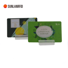 Wholesale Hotel Key Card, Blank Plastic Membership School Student Pvc Smart Rfid Id Card Maker OEM